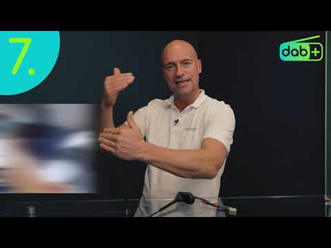 DAB+ im Auto: Die sieben häufigsten Gründe für optimierbaren Empfang